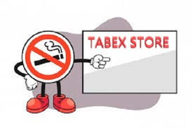 https://tabex.store
